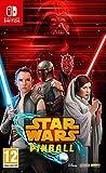 Star Wars Pinball (Nintendo Switch) (Video Game)