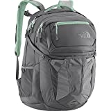The North Face Women's Recon Laptop Backpack 15...