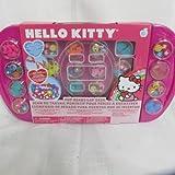 Hello Kitty Pop Beads Lap Desk