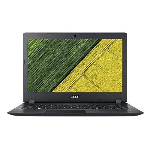 Acer Aspire 1 A114-31-C150 - Ordenador portátil de 14' HD (Intel Celeron...