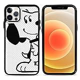 スヌーピー Snoopy Iphone 12 ケース 手帳型ケース アイフォン12ケース手帳型 Iphone12 おしゃ……