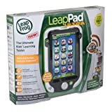 LeapFrog LeapPad Ultra/Ultra XDI Kids' Learning Tablet, Green (styles may vary)(Discontinued by manufacturer) (Toy)