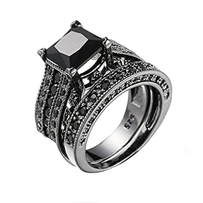★ 3-7 Days Expedited Shipping.---12-20 Days Standard shipping----Within 48 Hours Shipping Out. ★This ring is breathtakingly beautiful! This is the perfect gold ring for proposing to the amazing woman in your life, your fiance will not be able to wait...