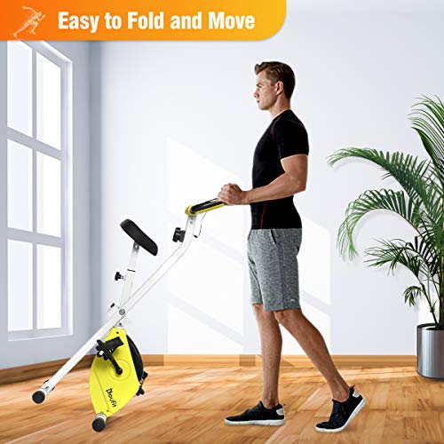 51zT6PbE5ZL - Home Fitness Guru