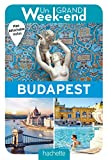 Guide Un Grand Week-end à Budapest