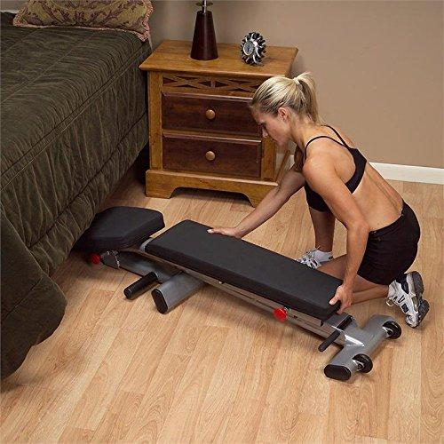 51zTrkSLlyL - Home Fitness Guru