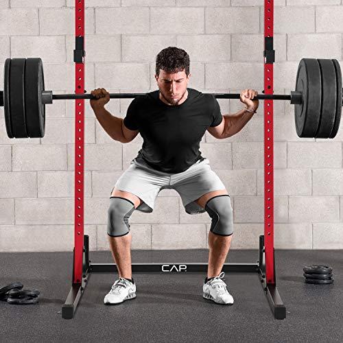51zUQkmMNSL - Home Fitness Guru