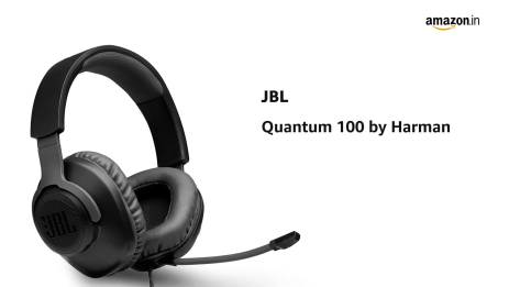 JBL-Quantum-100-by-Harman-Wired-Over-Ear-Gaming-Headphones-with-Detachable-Mic-for-PC-Mobile-Laptop-PS4-Xbox-Nintendo-Switch-VR-Black