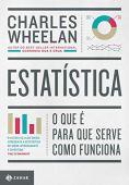 Estadísticas: qué es, para qué sirve, cómo funciona