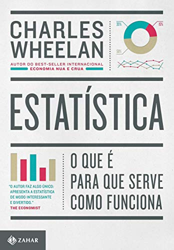 Statistics: What it is, what it is for, how it works