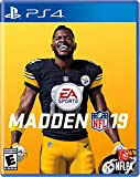 Madden NFL 19 - Xbox One [Digital Code] (Software Download)