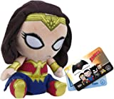 Funko Mopeez: Batman vs Superman - Wonder Woman Plush