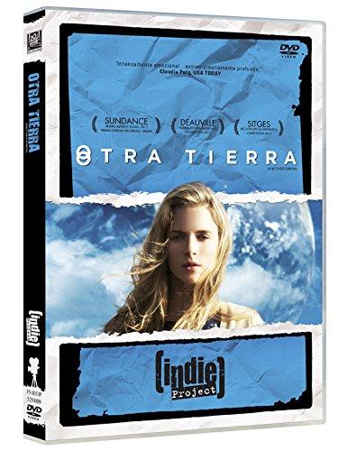 Otra Tierra [DVD]
