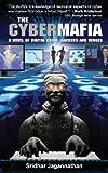 The Cyber Mafia - Thriller Edition