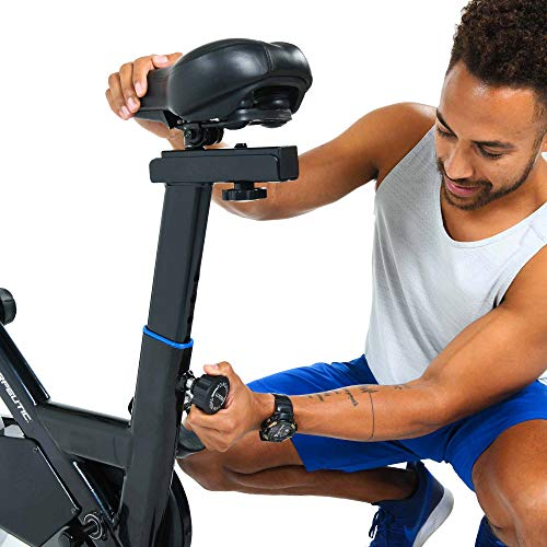 51zqqj1vkkL - Home Fitness Guru