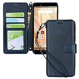 AQUOS sense3 SH-02M SHV45 SH-M12 / sense3 lite SH-RM12 / sense3 basic SHV48 / Android On……