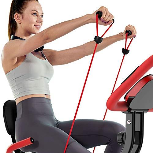 51zukGuTZoL - Home Fitness Guru