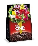 NUTRIONE ONEGRA1 Engrais Granule 1kg,