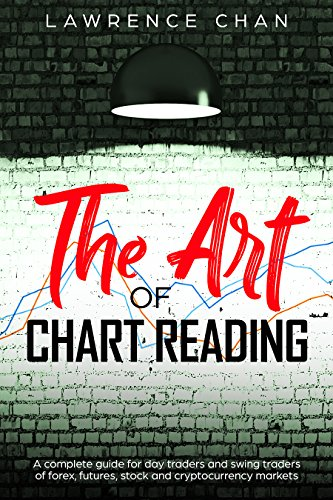 Amazon.com: The Art of Chart Reading: A Complete Guide for Day ...