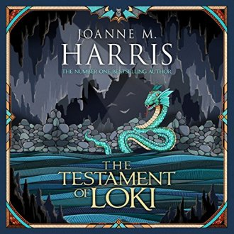 Image result for testament of loki