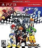 Kingdom Hearts HD 1.5 Remix (Video Game)