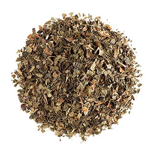 Hamamelis Blaetter Tee Bio - Hamamelis Virginiana Blatt - 100g