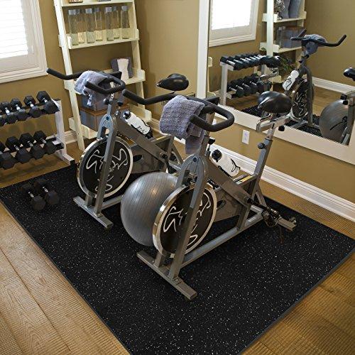 61+tr BOZzL - Home Fitness Guru