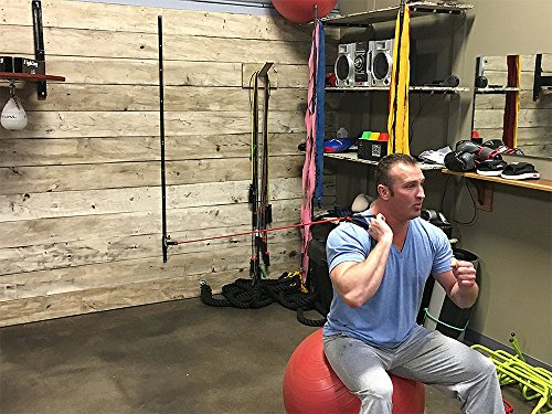 61 HSlBoIUL - Home Fitness Guru