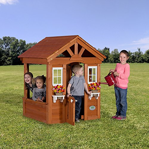 Backyard-Discovery-Columbus-All-Cedar-Wood-Playhouse