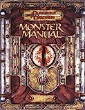 Monster Manual: Core Rulebook...