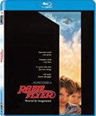 Radio Flyer [Blu-ray]