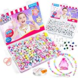 Kit di perline e charms per Phone Beads