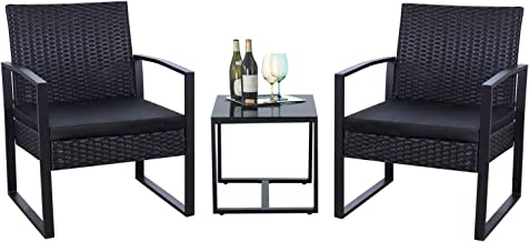 Amazon Com Small Patio Furniture