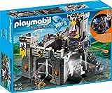 Playmobil 9240 Disque Dur pour Chevalier de Lion