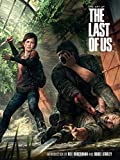 """Hardcover, measures 9"""" x 12"""" 184 pages, full color Brand new Naughty Dog Studios and Dark Horse proudly present the essential companion to The Last of Us, a richly detailed and compelling game set in a postpandemic world where humans have become an e..."""