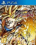 Après le succès de la série Xenoverse, il est temps de présenter un nouveau jeu de combat Dragon Ball en 2D pour les nouvelles générations de consoles. Dragon Ball FighterZ reprend les éléments qui ont fait le succès de la série Dragon Ball: des comb...