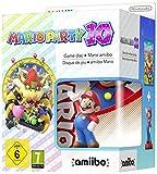 Plate-forme:Nintendo Wii U Genre:Fête Langue:Allemand