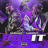 Bop It [Explicit]