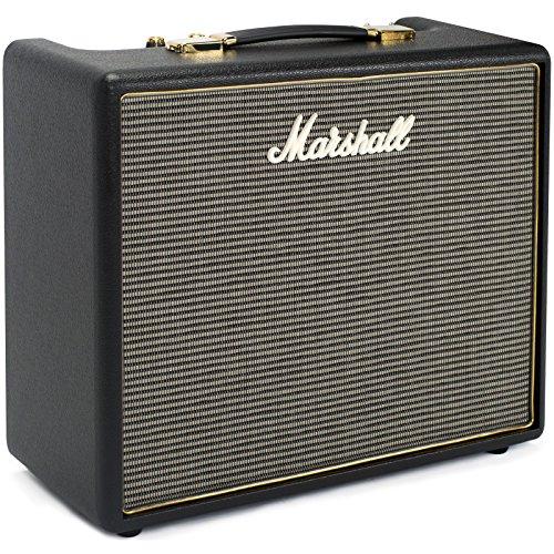 Marshall ORI5C Origin 5W 1x8 Valve Electric Guitar Combo Amplifier