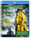 Breaking Bad-Saison 3 [Blu-Ray]