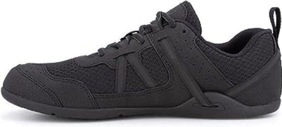 Xero Shoes Men's Prio Cross-Training Shoe