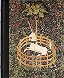 Unicorn Tapestry Journal...image