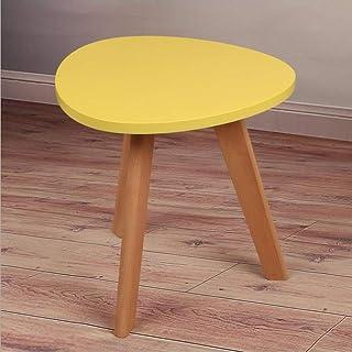 Amazonfr Table Basse Ikea Jaune