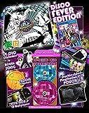 Contenu : Pochette PlayStation Vita double face Bande son (2CD) Porte clé Teddie Skin Vita + 10 fonds d'écran Contenu digital : 14 costumes + chanson bonus