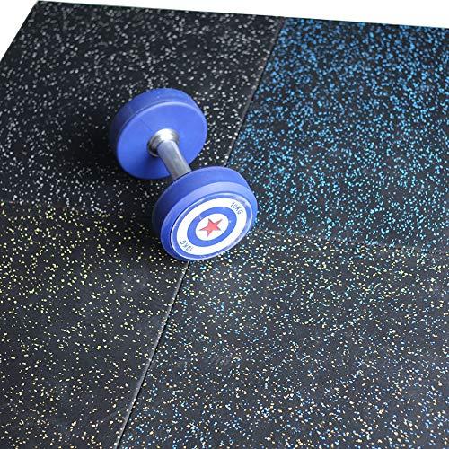 613VPB1ZDjL - Home Fitness Guru