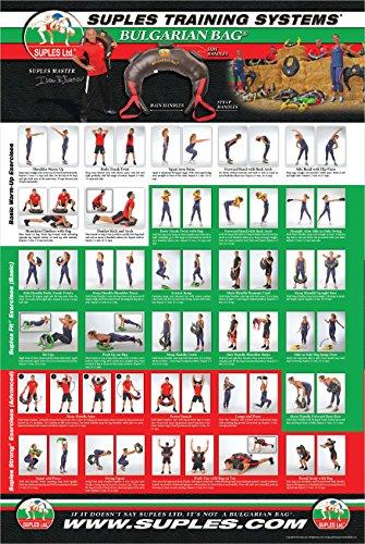 614BNQyEPIL - Home Fitness Guru