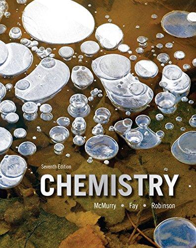 Chemistry (2-downloads)