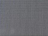 Bequeme Gartenliege mit Kissen Aluminium Textilene Catania II - 3