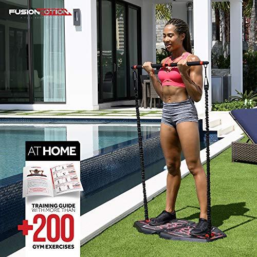 615l03huRVL - Home Fitness Guru