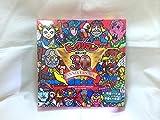 ビックリマン原画大全 30th anniversary 500冊限定版
